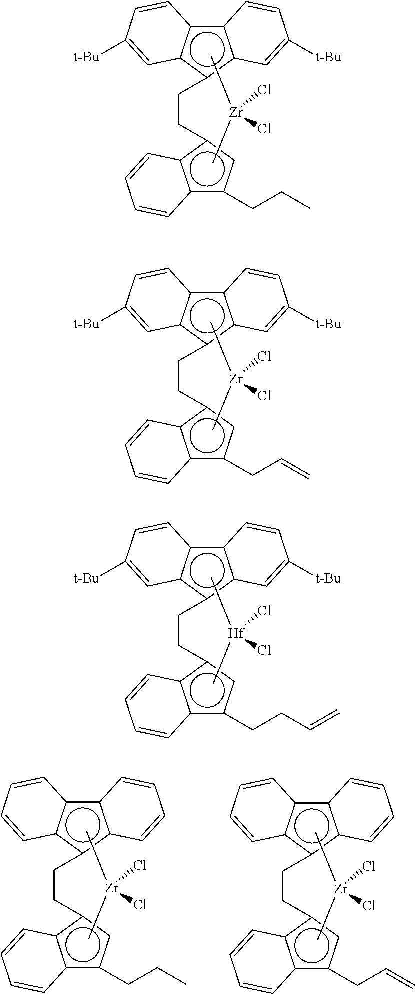 Figure US09650459-20170516-C00008
