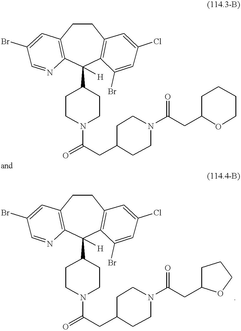 Figure US06387905-20020514-C00058