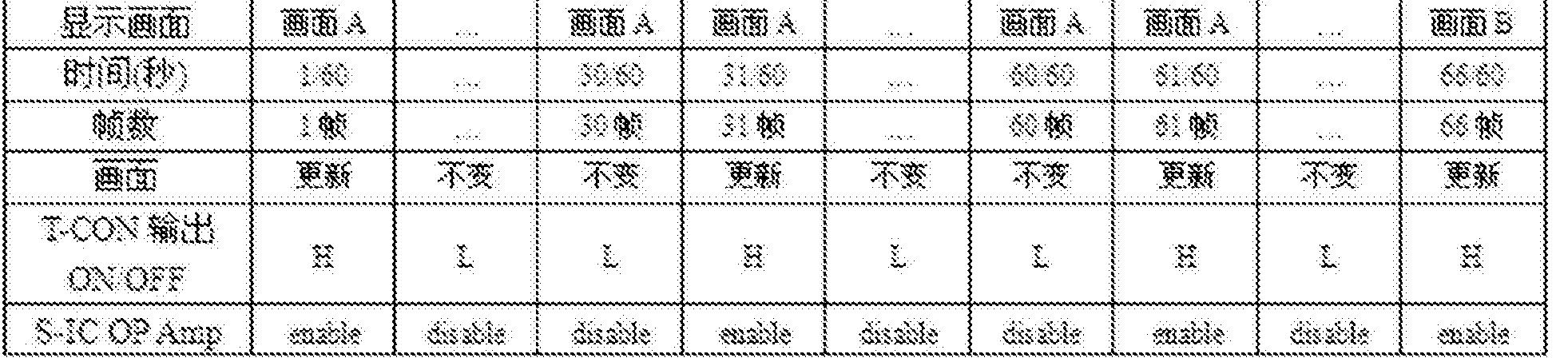 Figure CN103810979BD00082