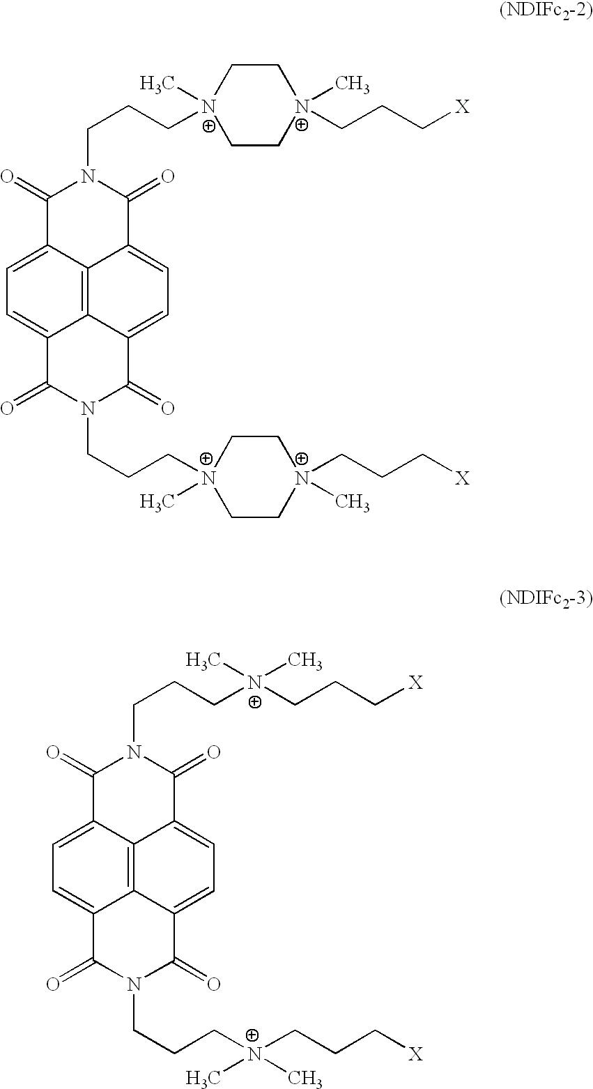 Figure US06399305-20020604-C00007