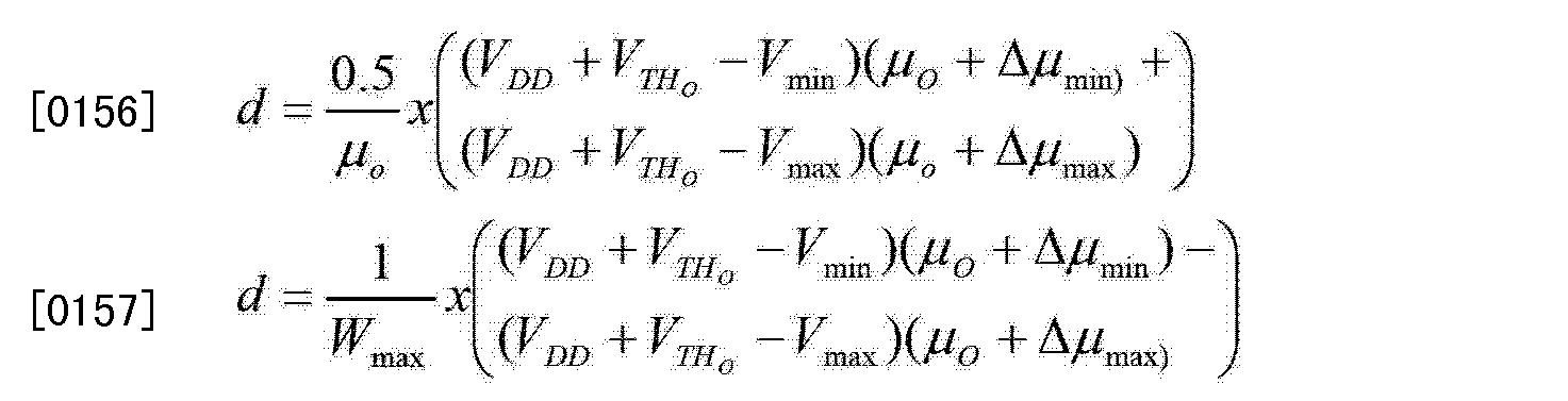 Figure CN102804248AD00181