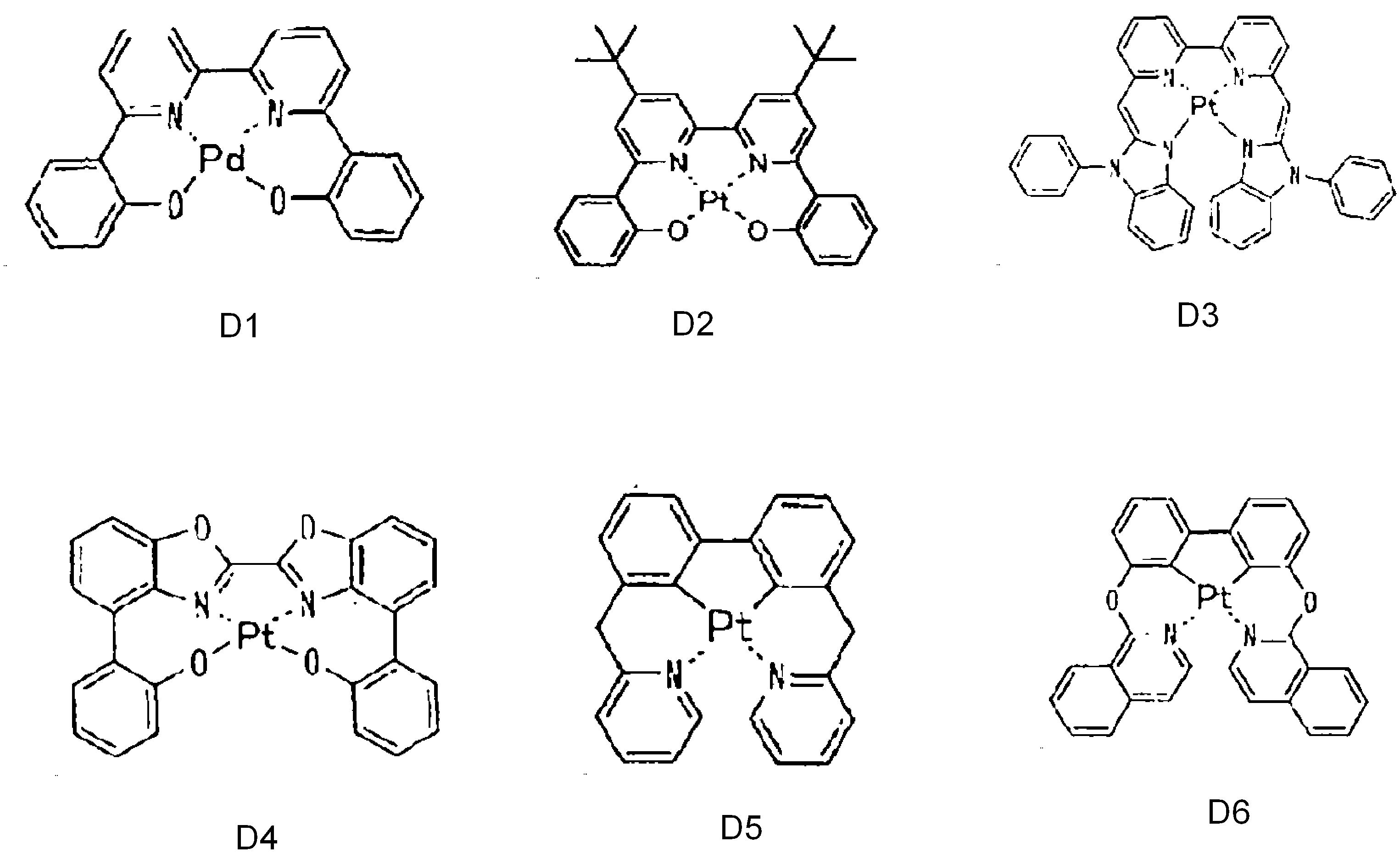 Figure pat00064
