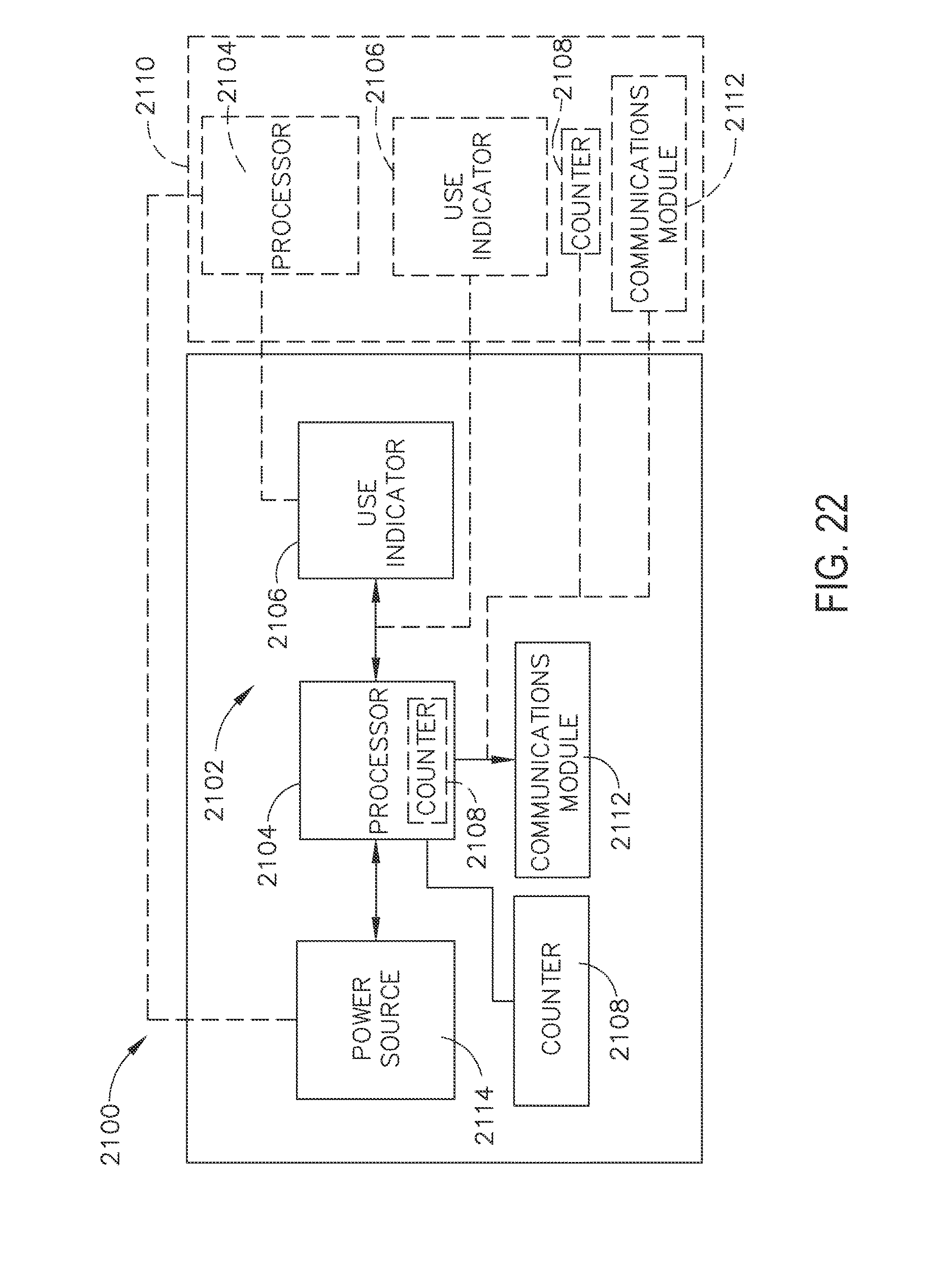 SMC 13622-9-N Manifold Base