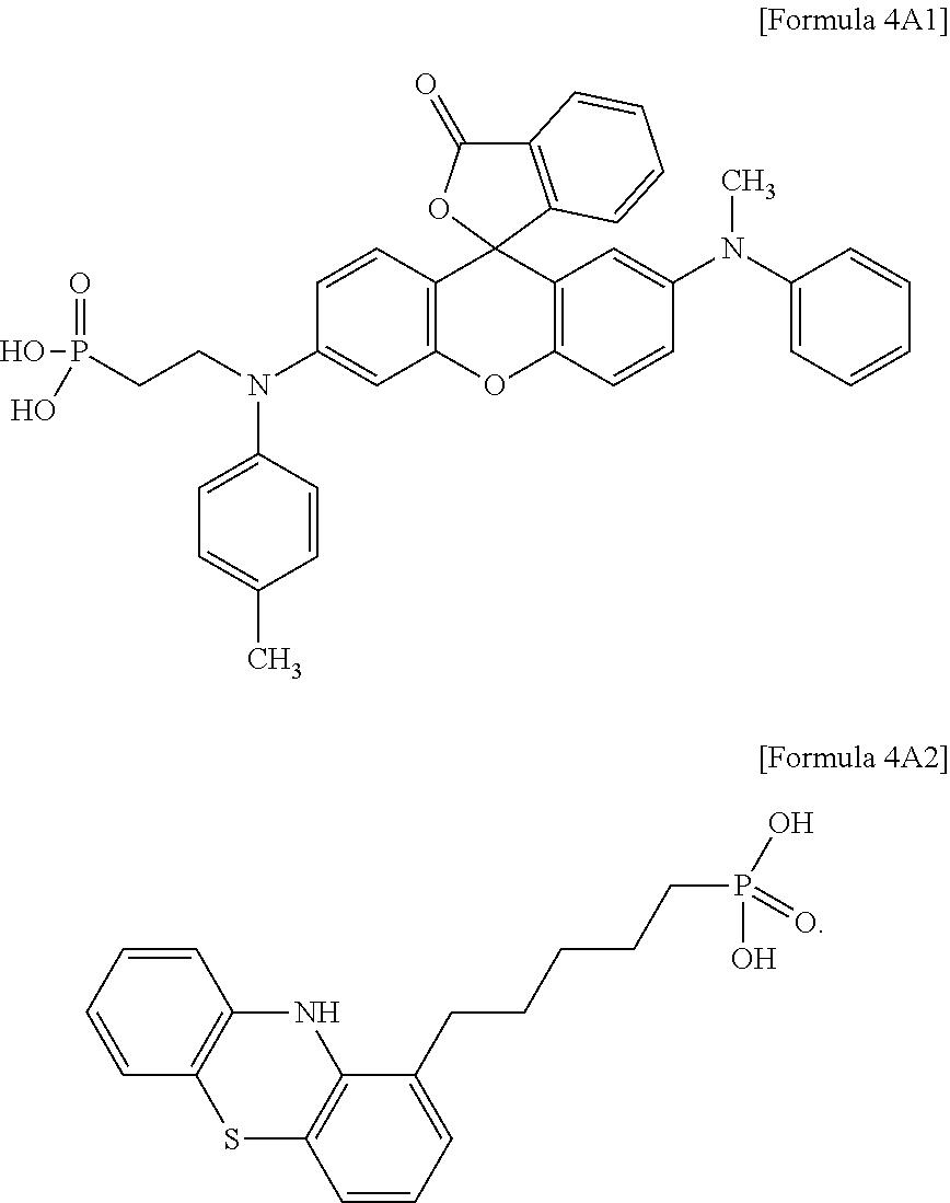 Figure US09235098-20160112-C00004