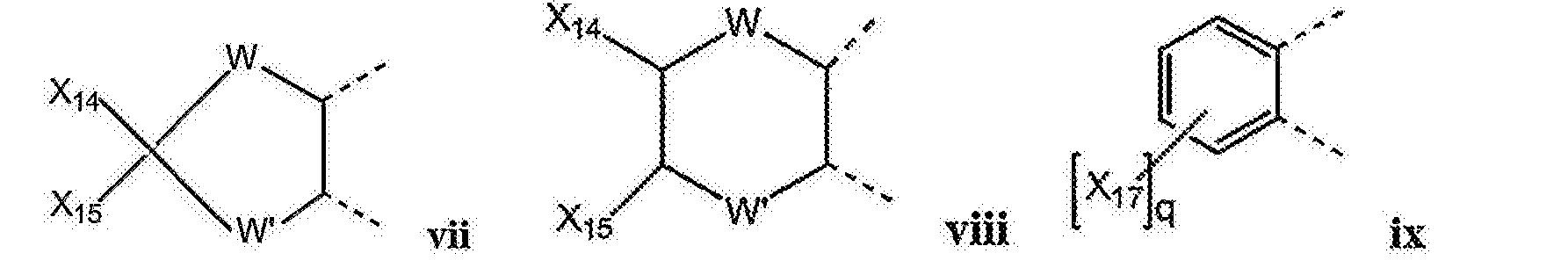 Figure CN105838349AD00643