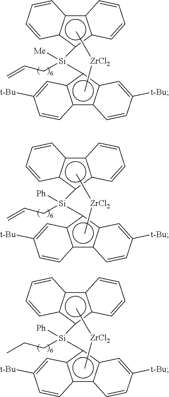 Figure US08609793-20131217-C00029