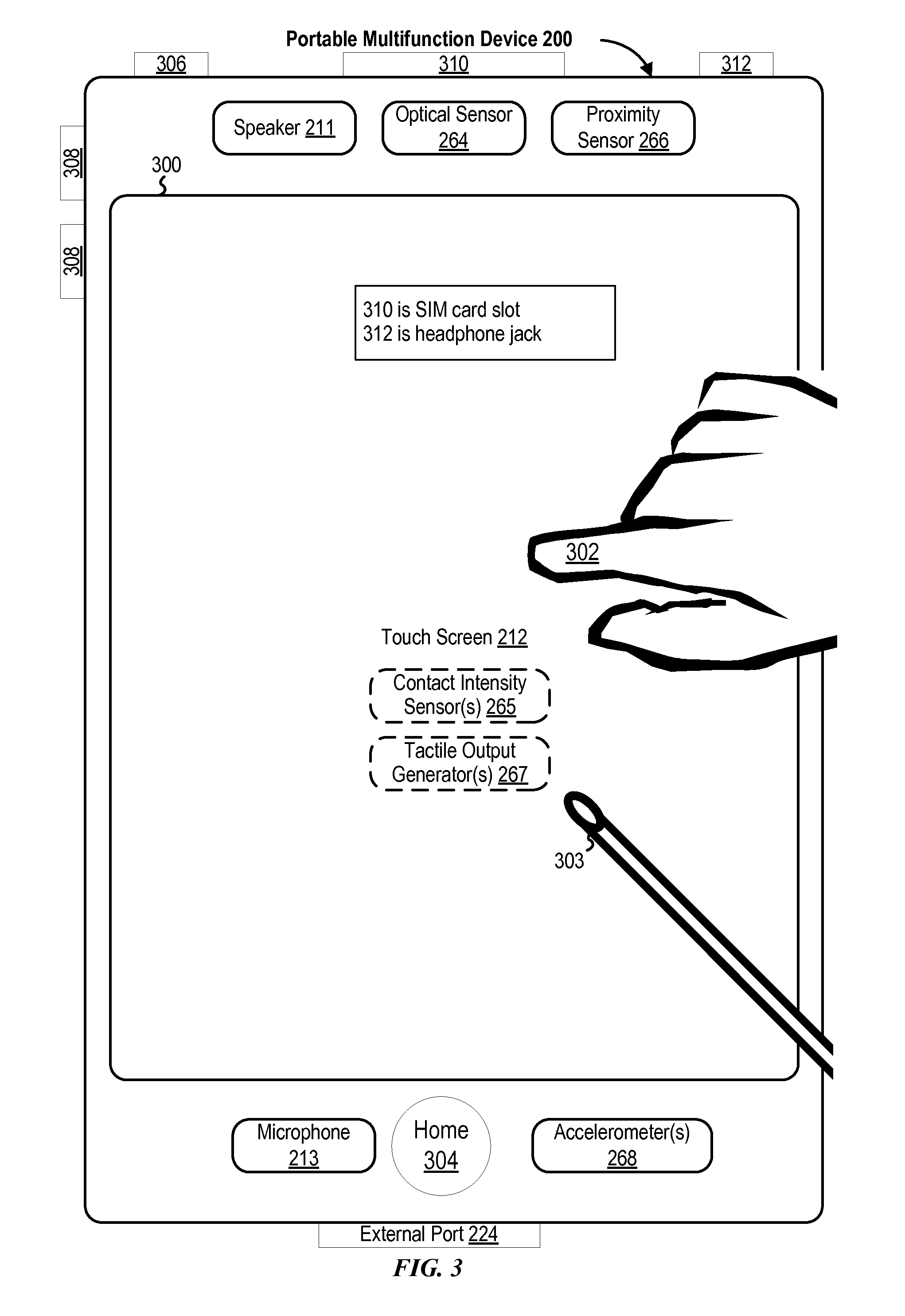 US10127220B2 - Language identification from short strings