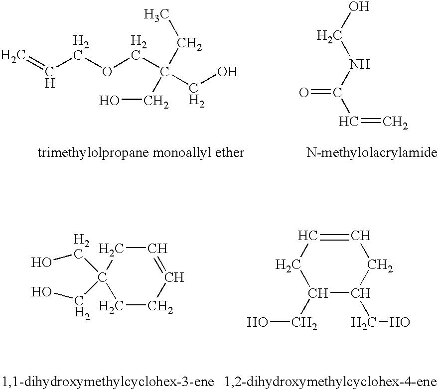 Figure US07211624-20070501-C00007