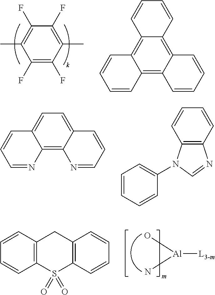 Figure US08927308-20150106-C00009