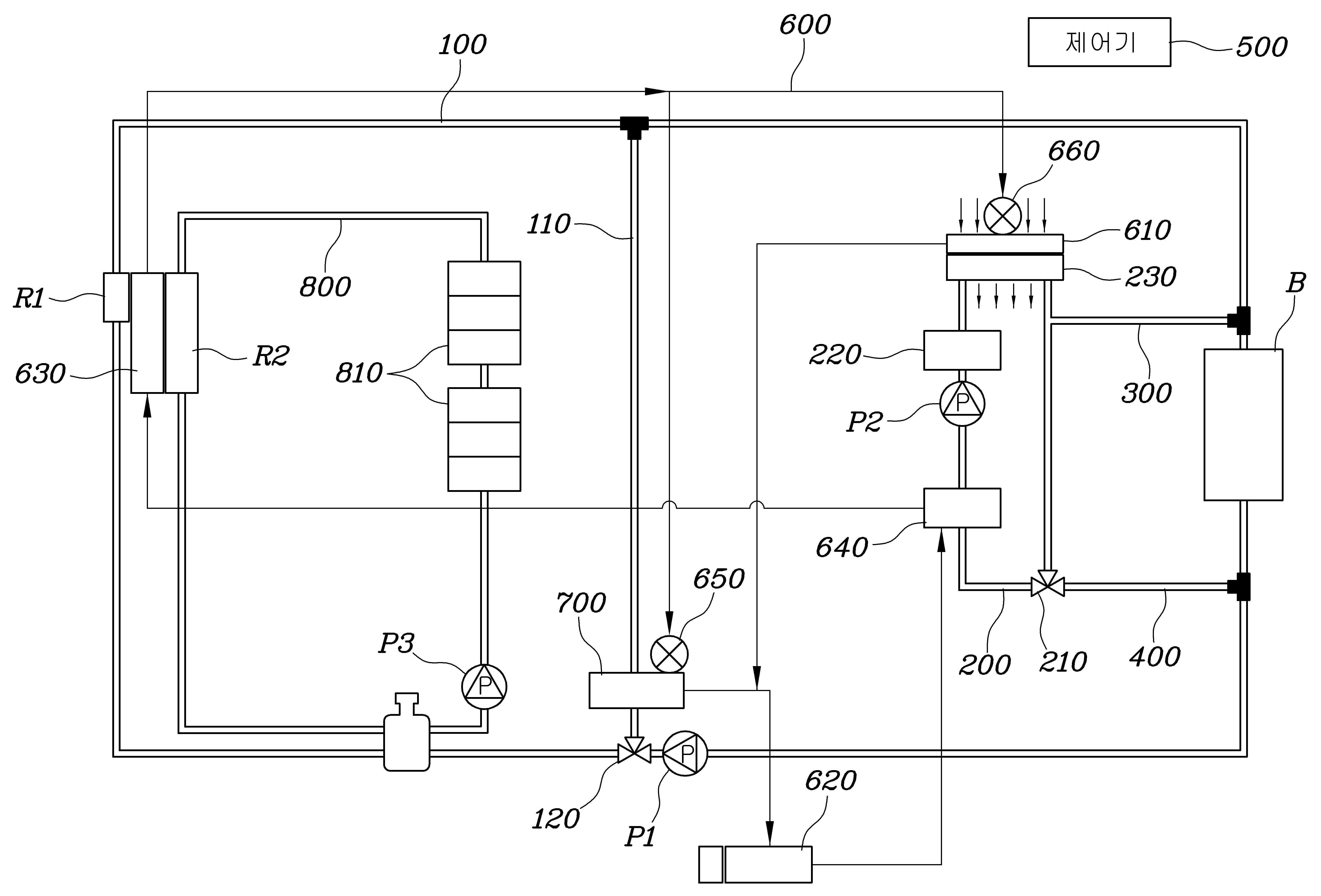 Figure P1020190148154