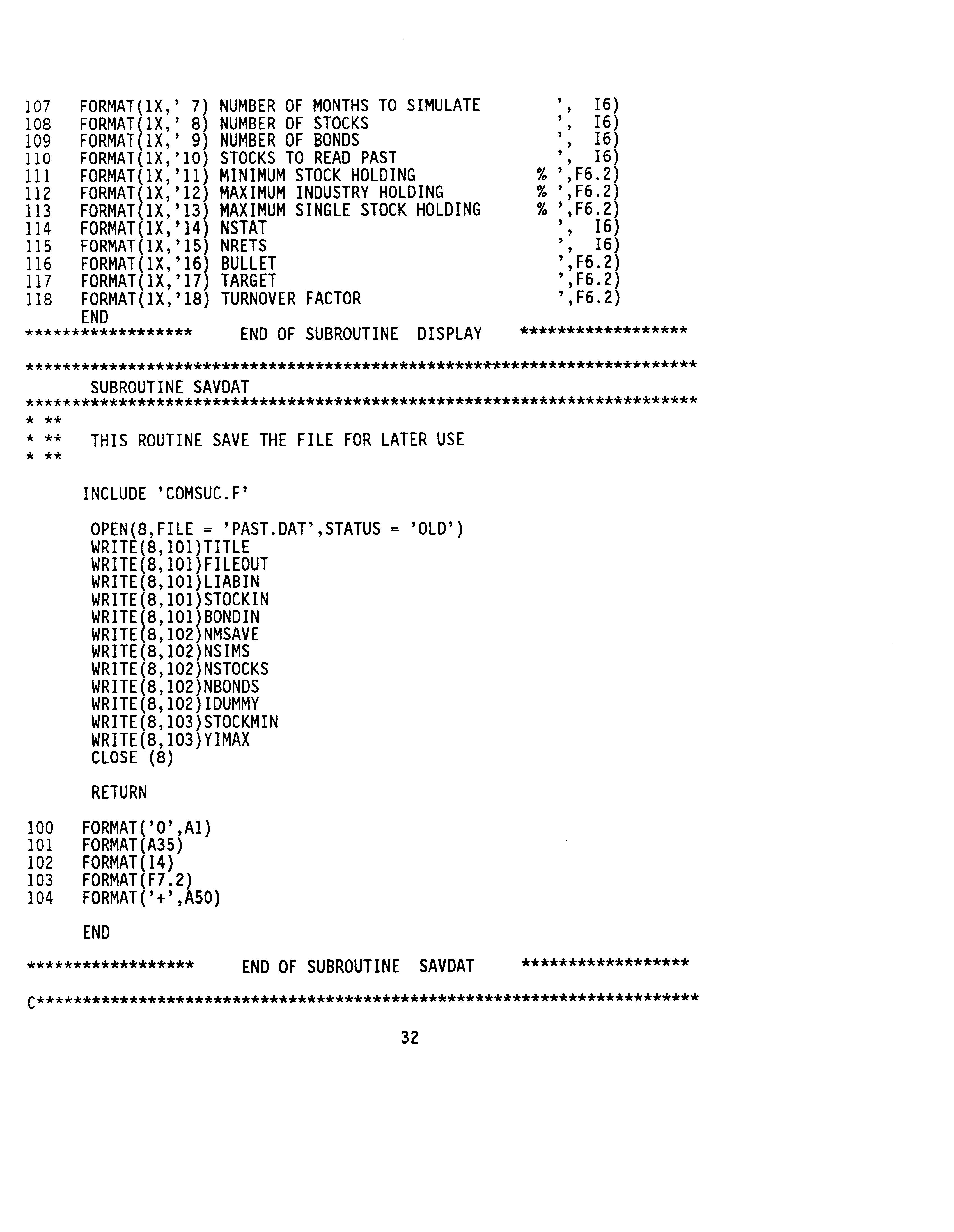Figure US06336103-20020101-P00099