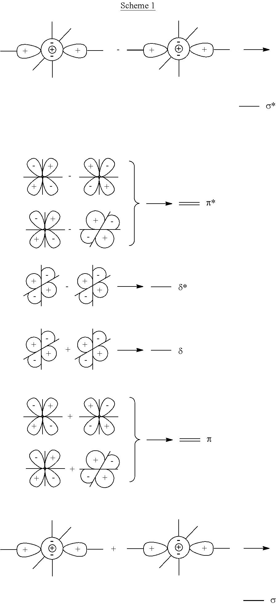 Figure US09966544-20180508-C00023