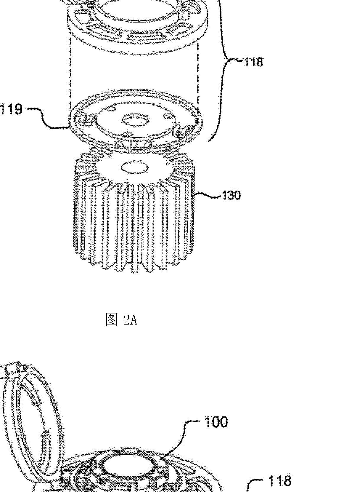 Figure CN102893085AD00191