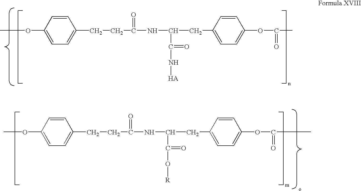 Figure US20060115449A1-20060601-C00016
