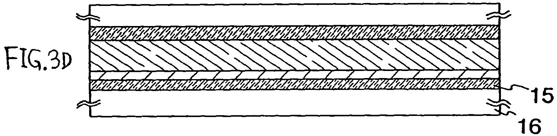 Figure imgaf004