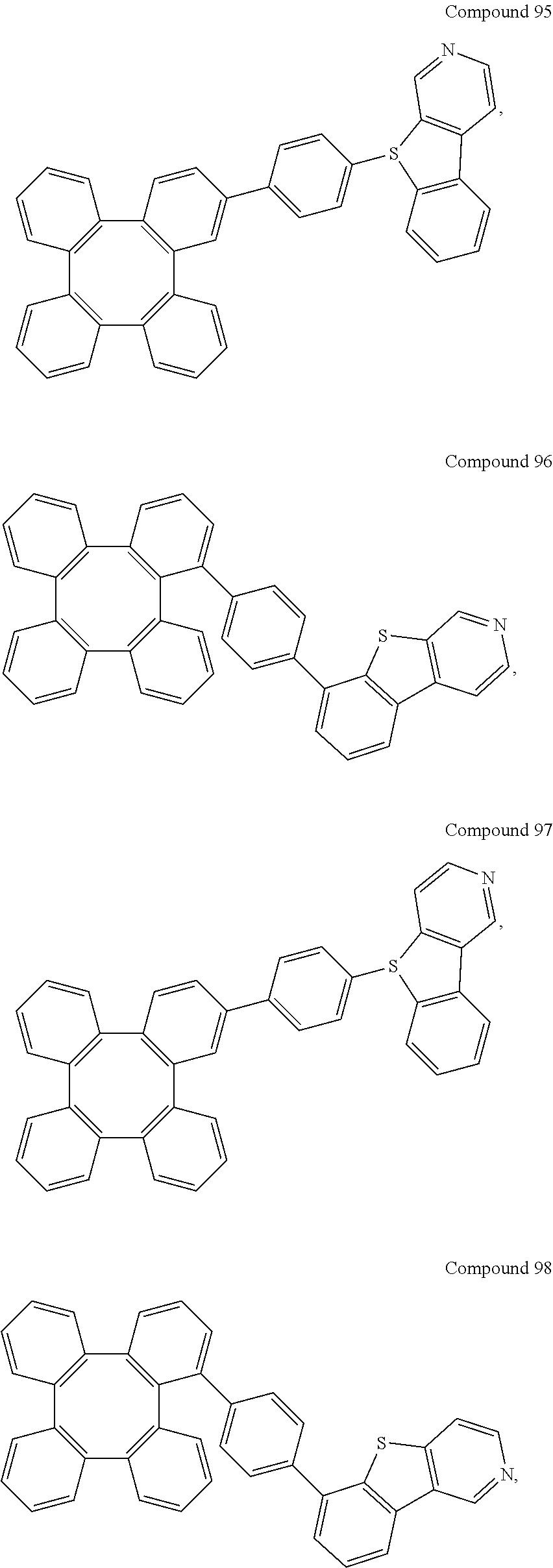 Figure US10256411-20190409-C00348