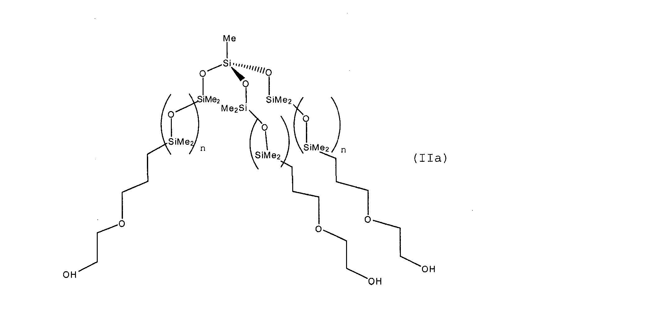 Figure CN101039982BC00042
