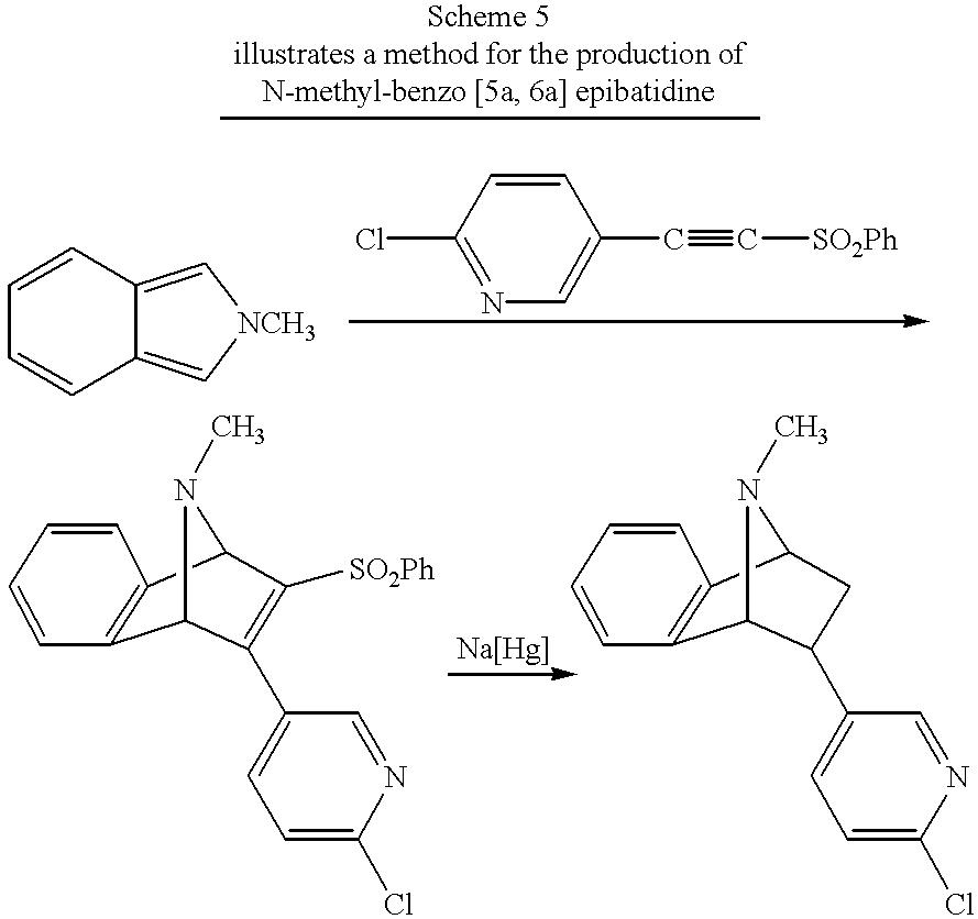 Figure US06255490-20010703-C00021