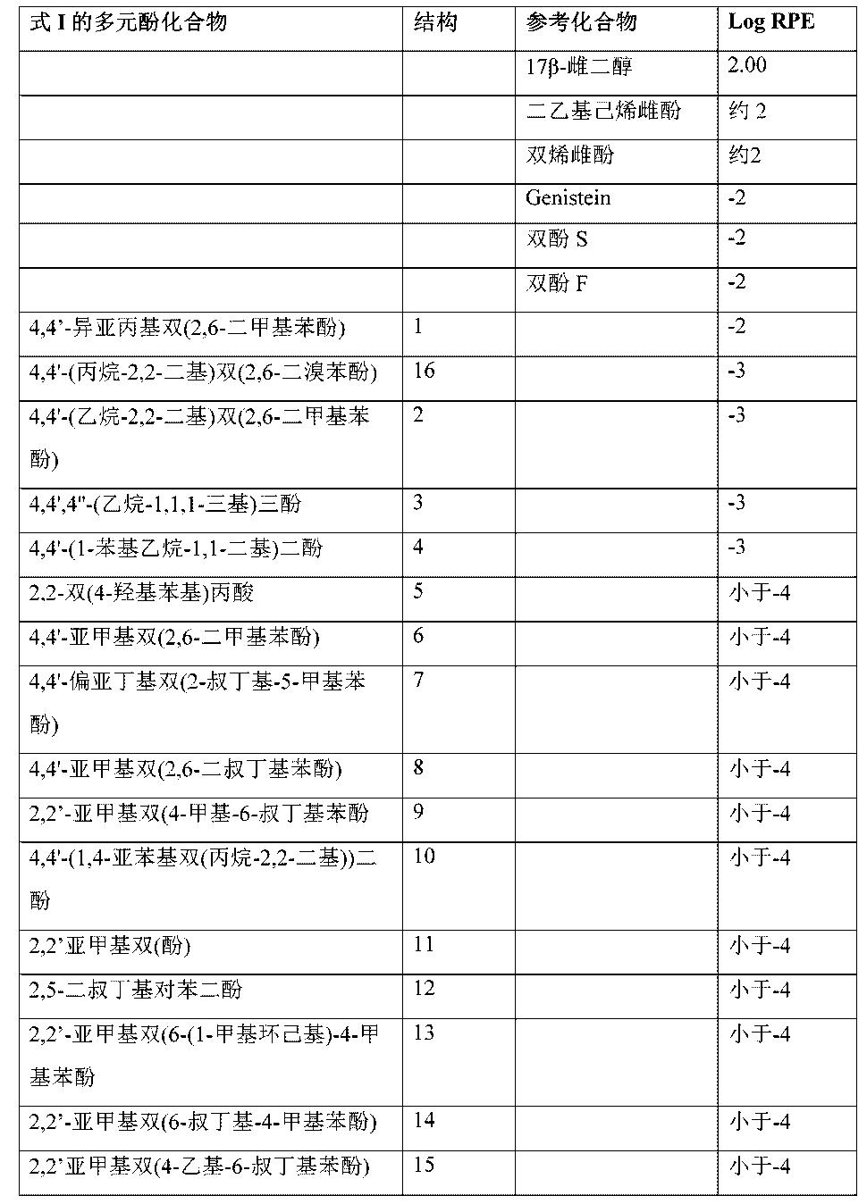 Figure CN104541210AD00152