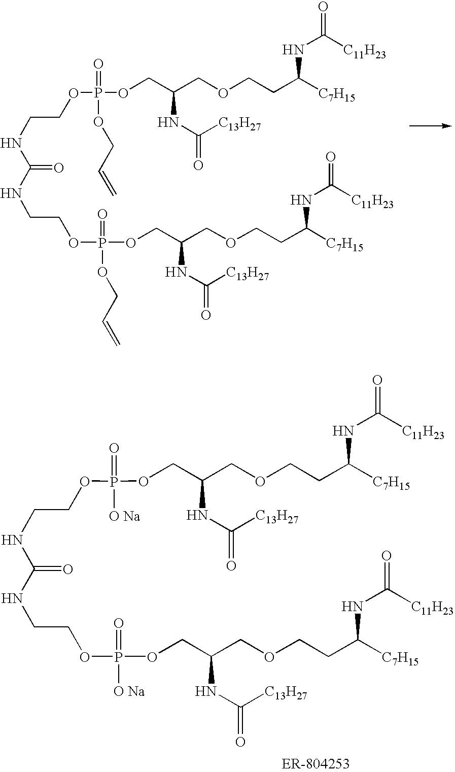 Figure US07833993-20101116-C00062