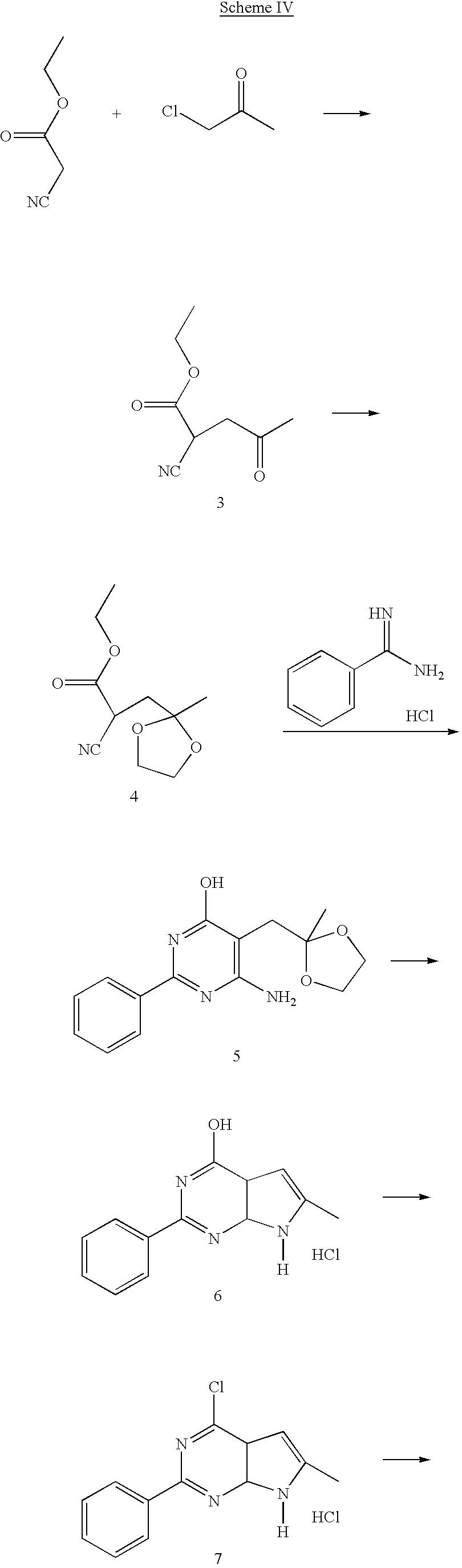 Figure US06686366-20040203-C00110