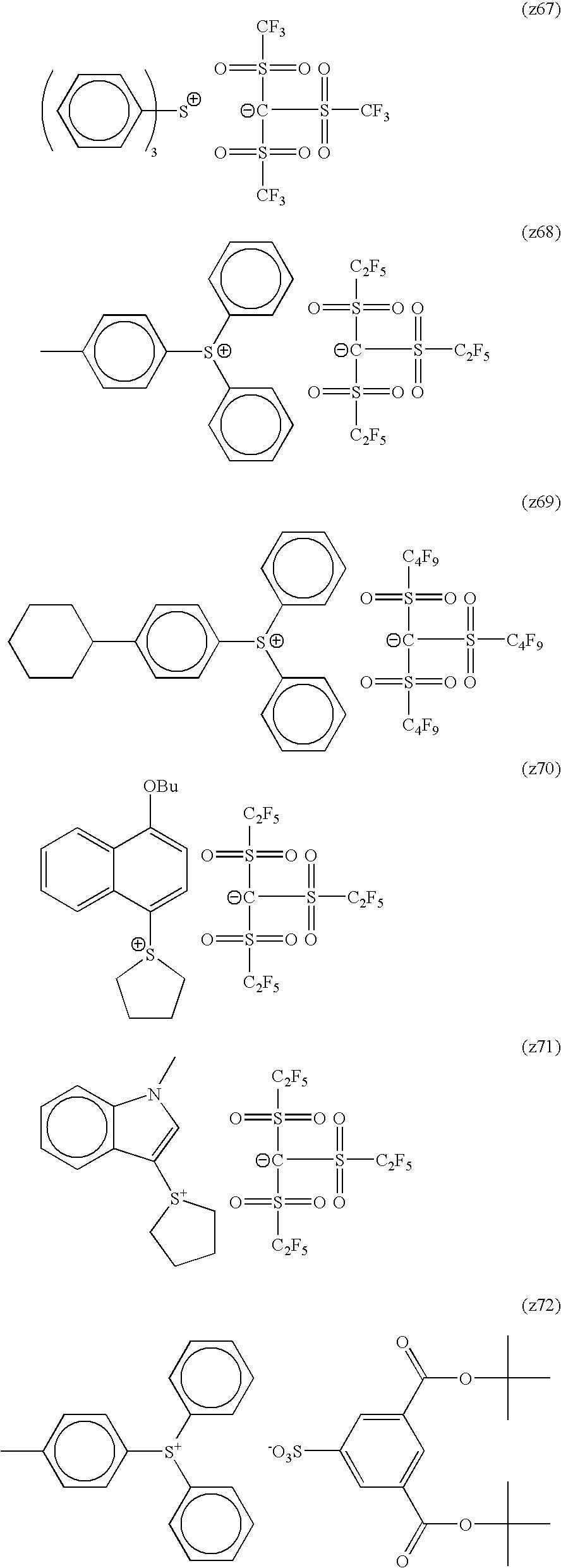 Figure US08017298-20110913-C00059