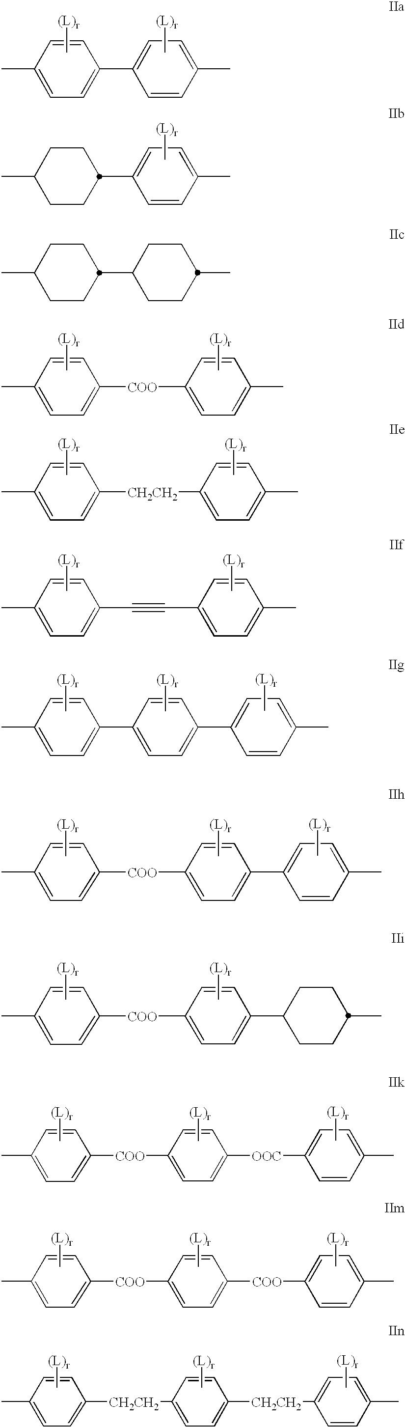 Figure US06417902-20020709-C00002
