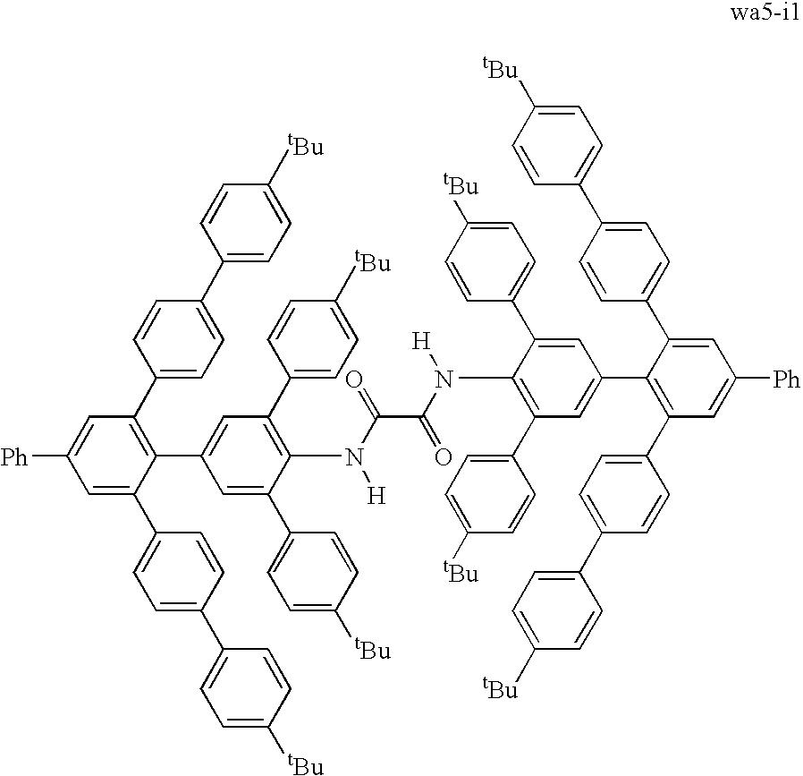Figure US07056996-20060606-C00037