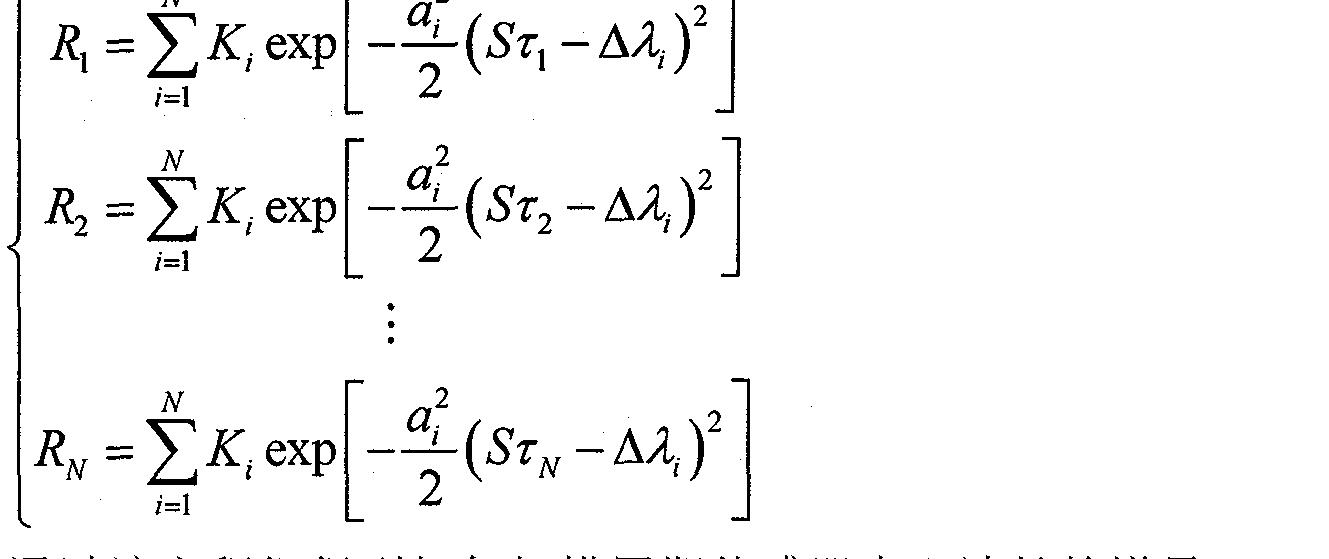 Figure CN101267254BD00121