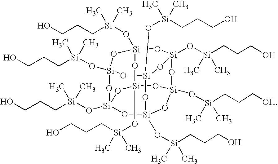 Figure US07507783-20090324-C00008