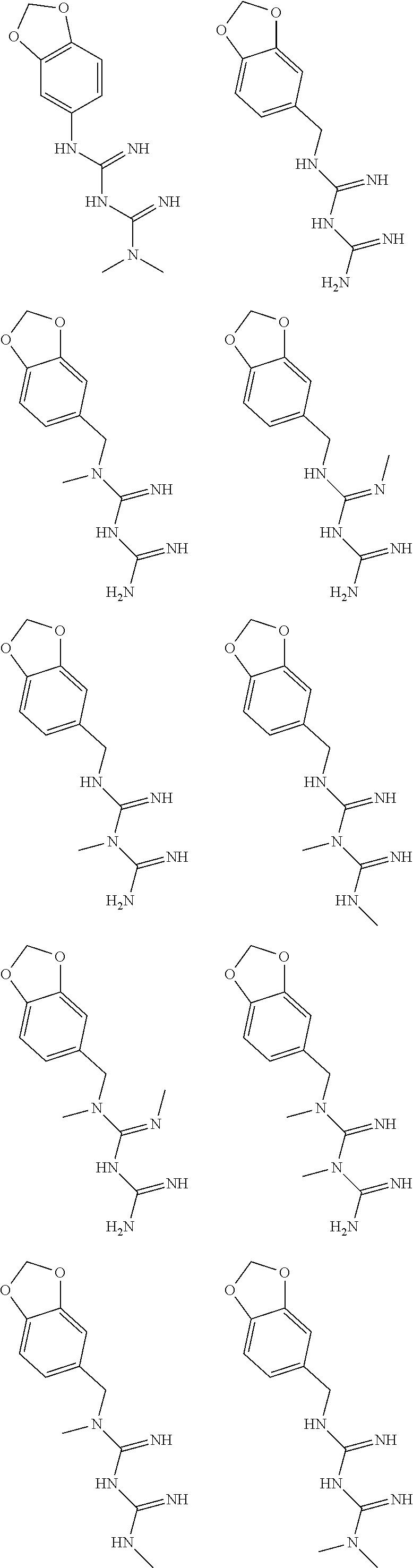 Figure US09480663-20161101-C00019