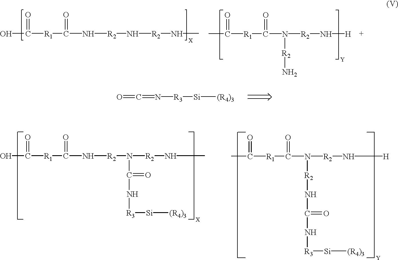 Figure US06439309-20020827-C00021