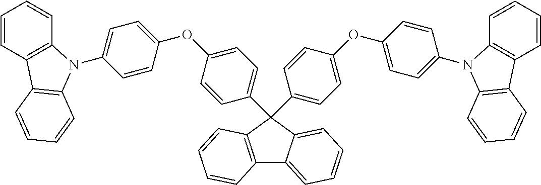 Figure US09905785-20180227-C00238