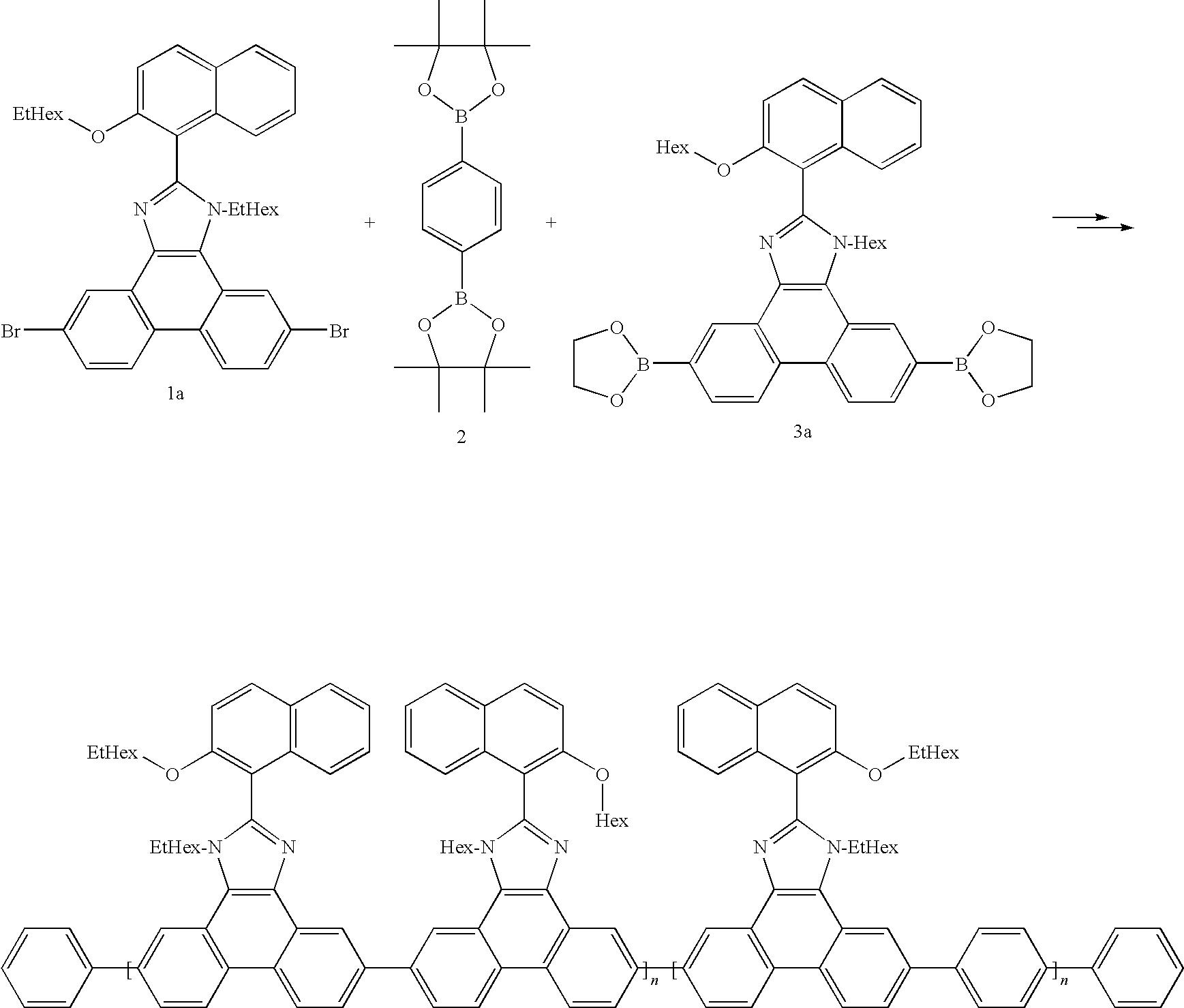 Figure US20090105447A1-20090423-C00179