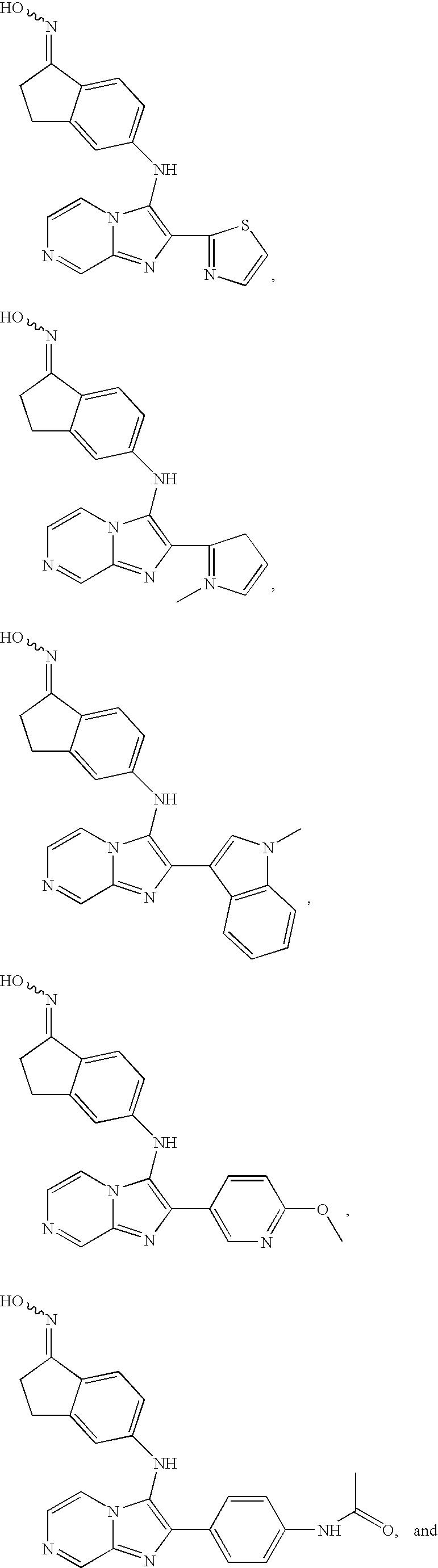 Figure US07566716-20090728-C00134