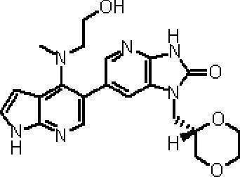 Figure JPOXMLDOC01-appb-C000154