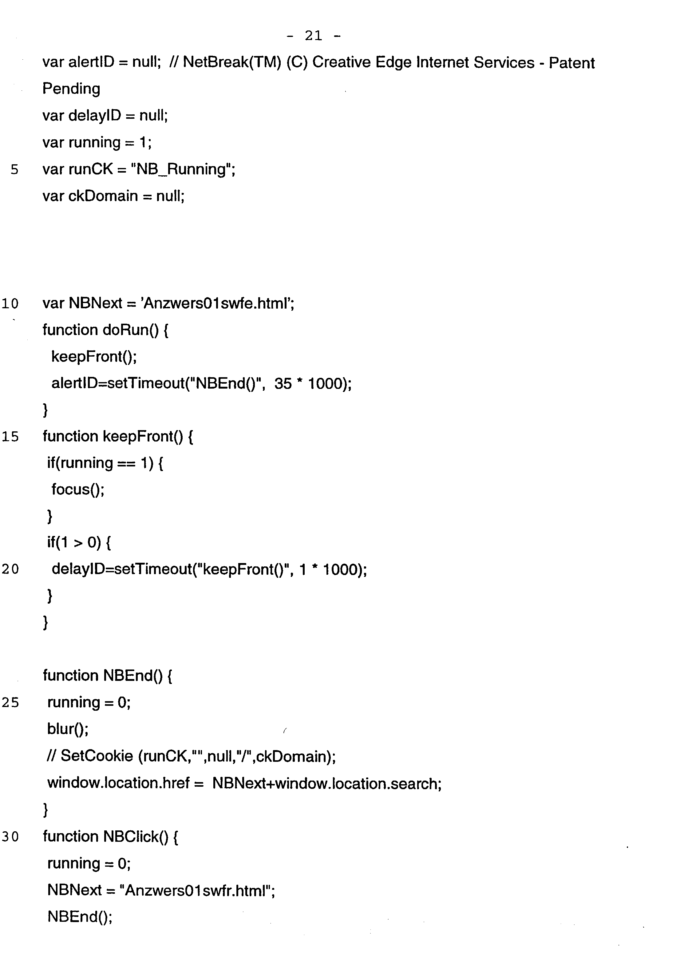 Figure US20030048293A1-20030313-P00010