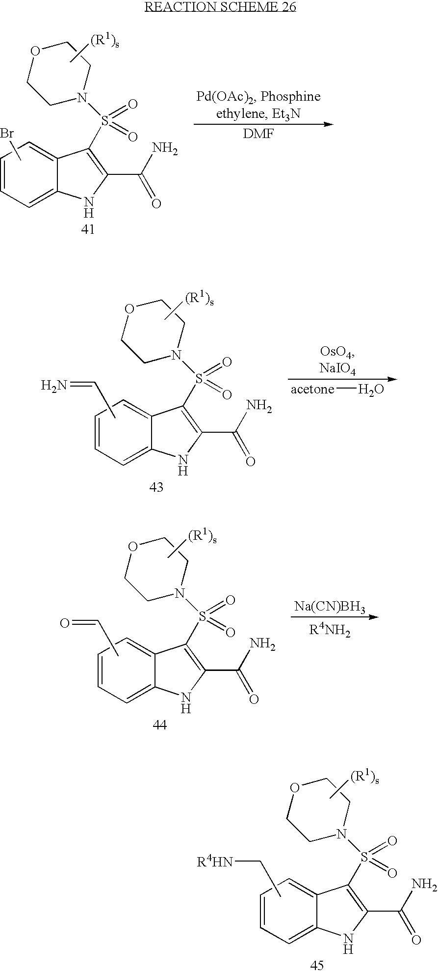 Figure US20040102360A1-20040527-C00072