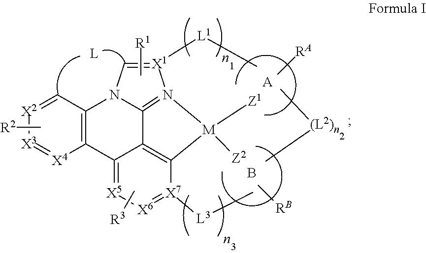 Figure US10301338-20190528-C00131