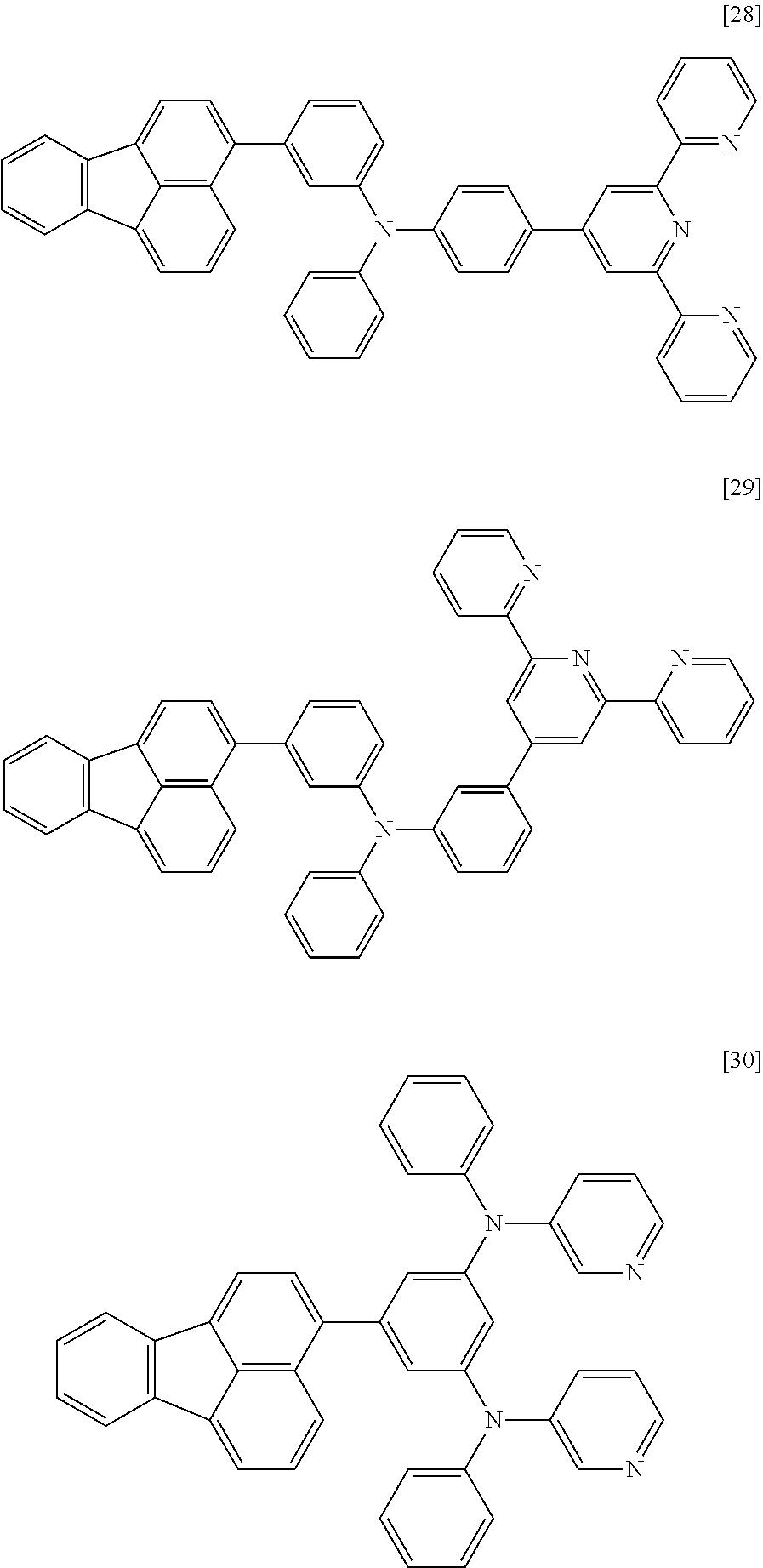 Figure US20150280139A1-20151001-C00144