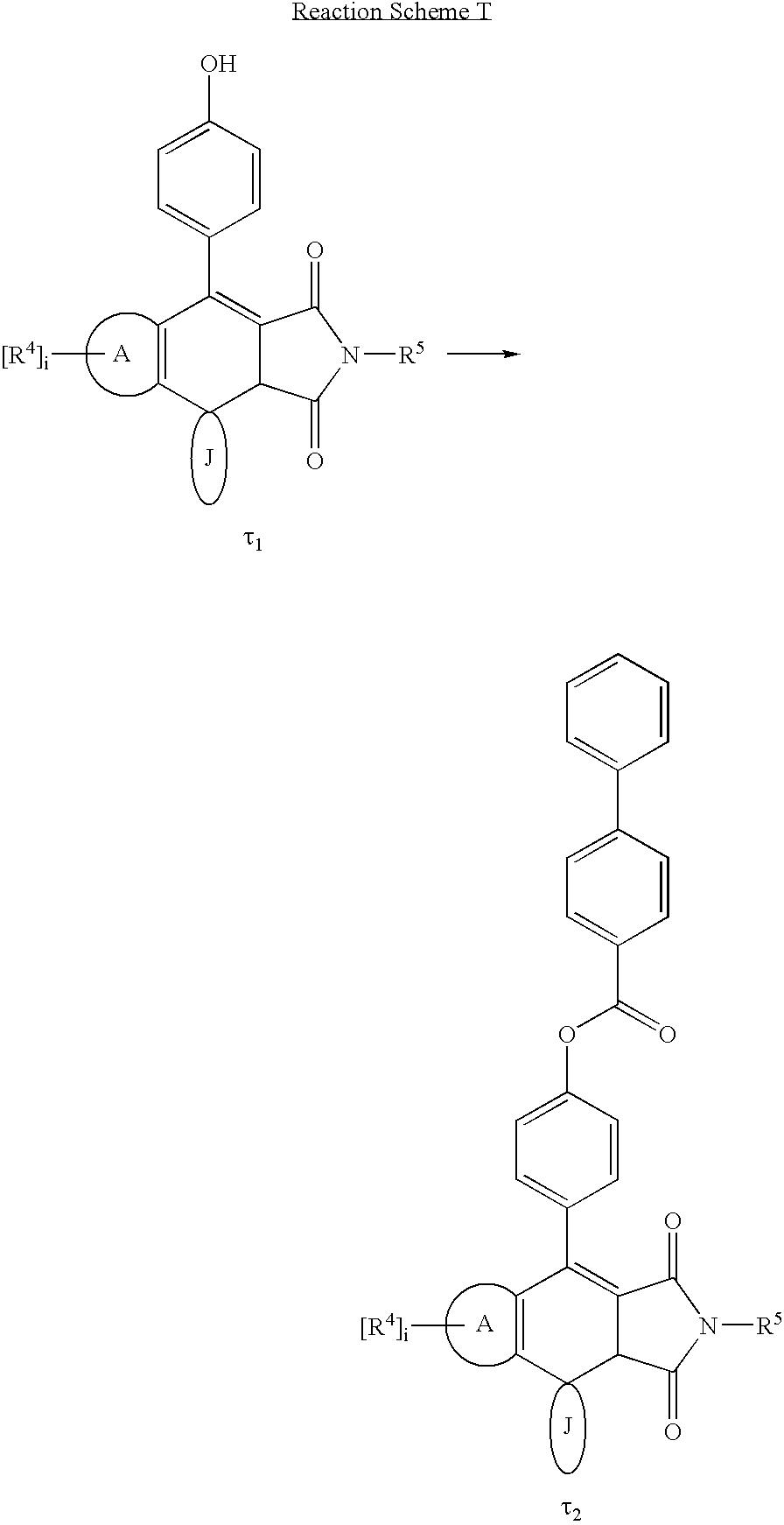 Figure US20070053049A1-20070308-C00039