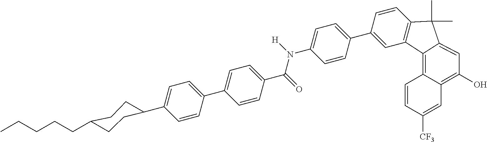 Figure US20110140056A1-20110616-C00038