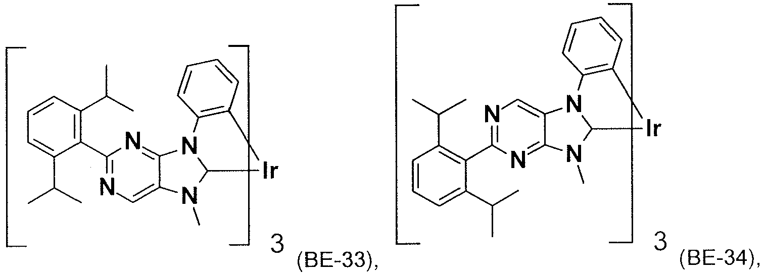 Figure imgb0604