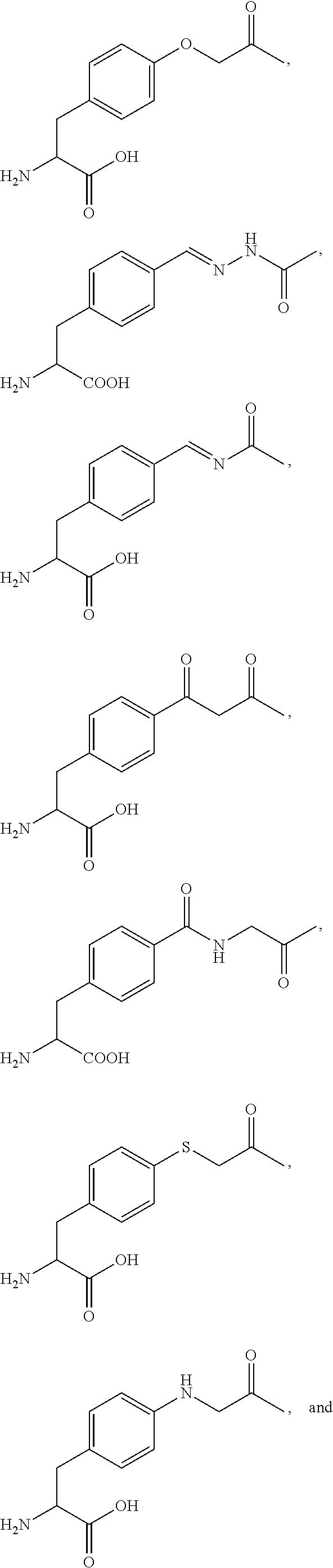 Figure US10138283-20181127-C00011