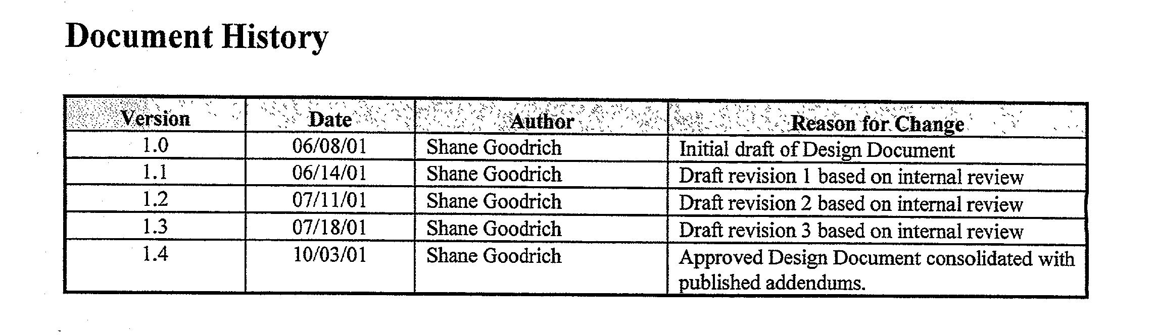 Figure US20030125992A1-20030703-P01265
