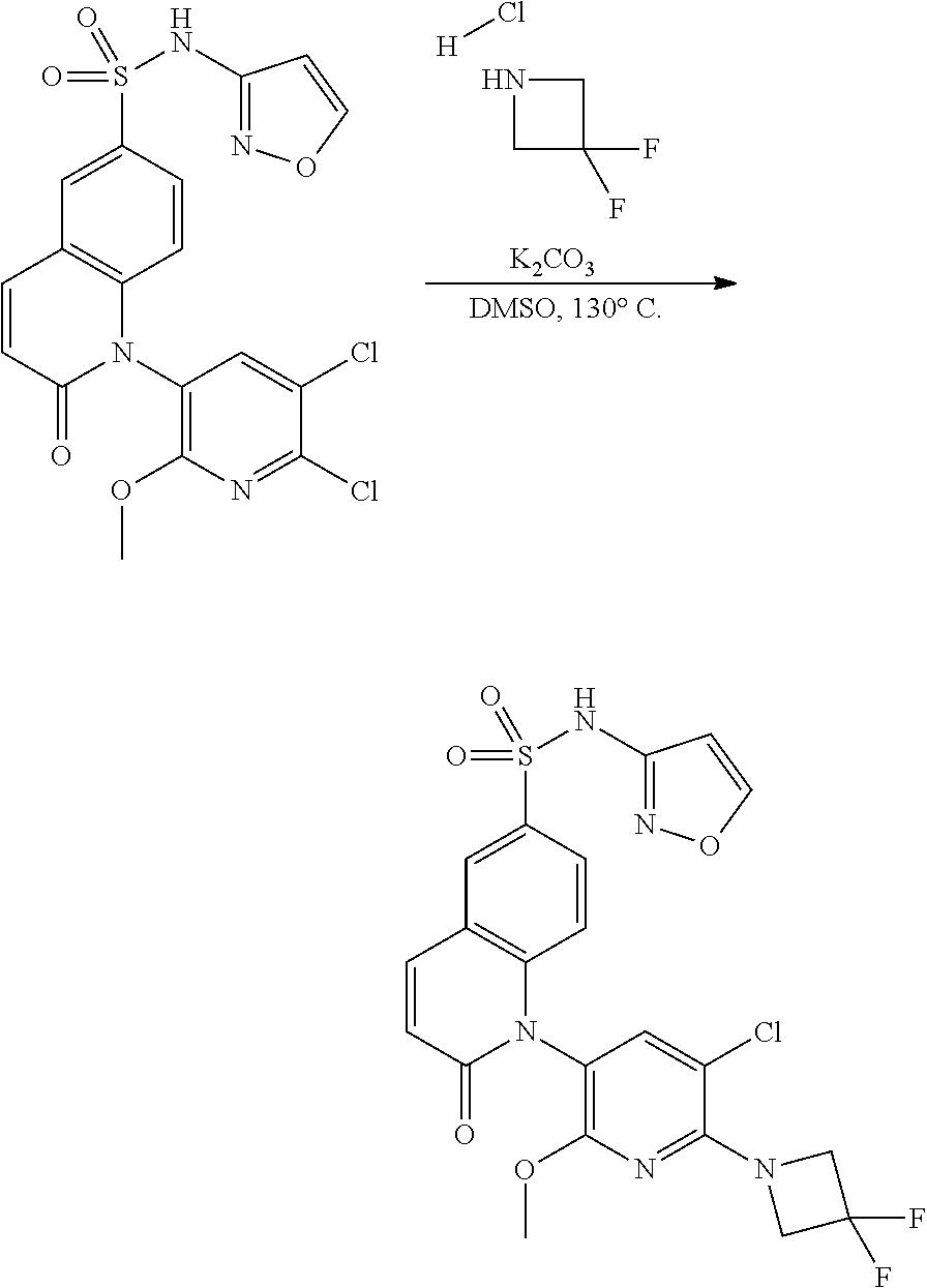 Figure US09212182-20151215-C00072