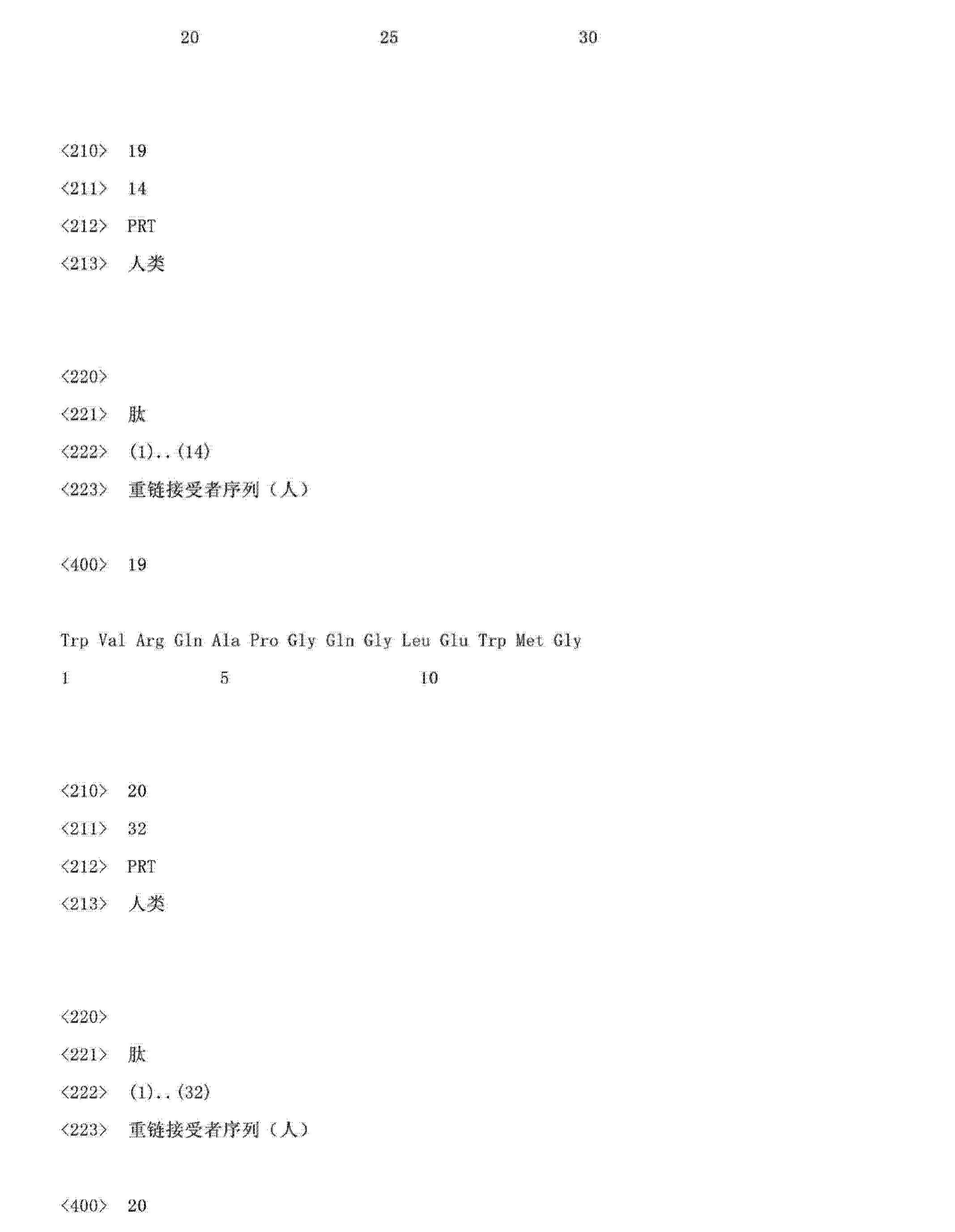 Figure CN103145838AD01201