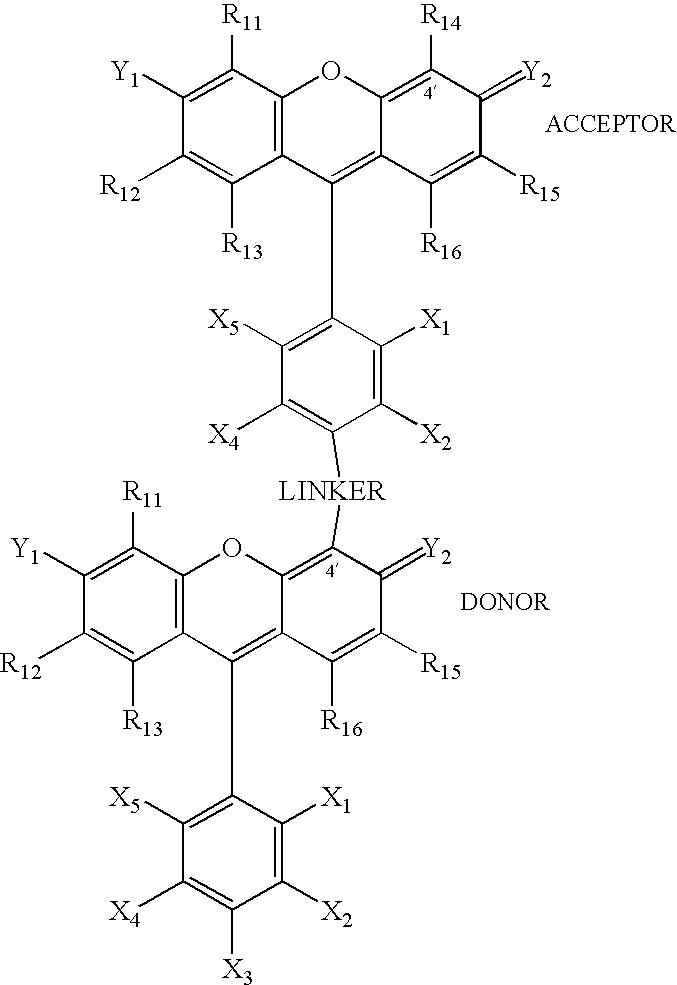 Figure US07423140-20080909-C00062