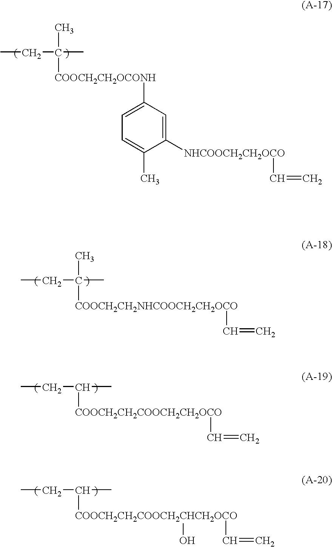 Figure US20060227695A1-20061012-C00034
