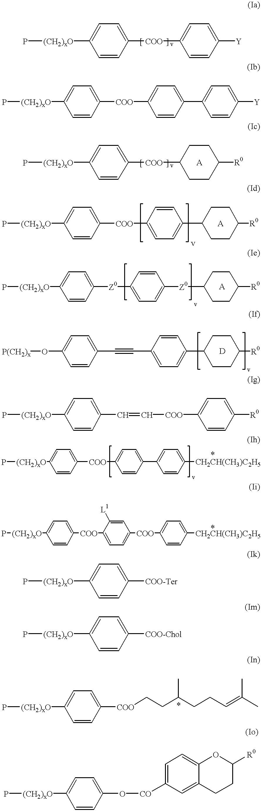 Figure US06319963-20011120-C00008